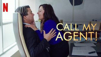 Call My Agent!: Season 4